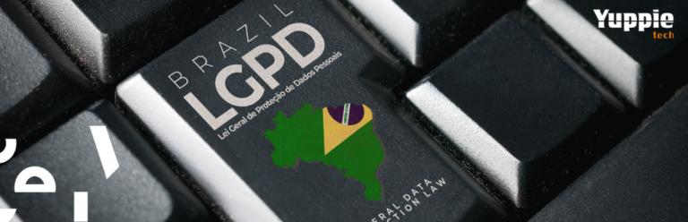 LGPD: IMPACTOS NA ATIVIDADE DOS CORRESPONDENTES BANCÁRIOS