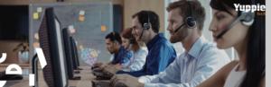 5 motivos para adquirir um sistema de telemarketing